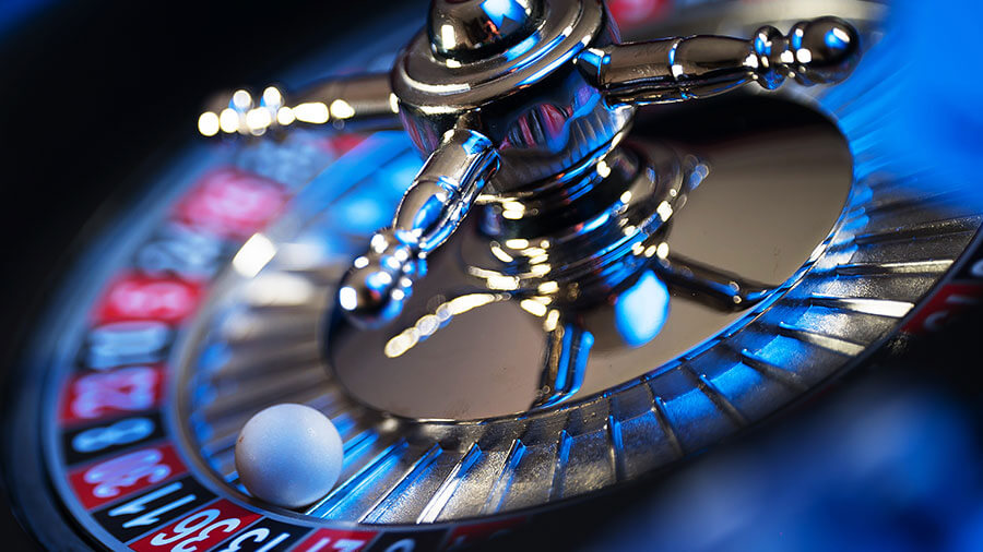 How to win with Roulette